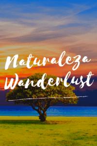 Viajes Wanderlust