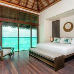 1Grand Water Villa 1 rev1 660x450 1 conrad maldives rangali island