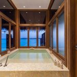 1Grand Water Villa Bathroom rev1 660x450 1 conrad maldives rangali island