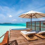 1Grand Water Villa with Pool 1 rev1 660x450 2 conrad maldives rangali island