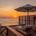 1Grand Water Villa with Pool 2 rev1 660x450 2 conrad maldives rangali island