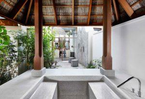 CONRAD MALDIVES RANGALI ISLAND Beach Villa Bathing Pavilion Credit Justin Nicholas Hi Res 660x450 1 conrad maldives rangali island