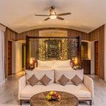 Deluxe Beach Villa 1 rev1 660x450 1 conrad maldives rangali island