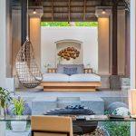 Deluxe Beach Villa Study rev1 660x450 1 conrad maldives rangali island