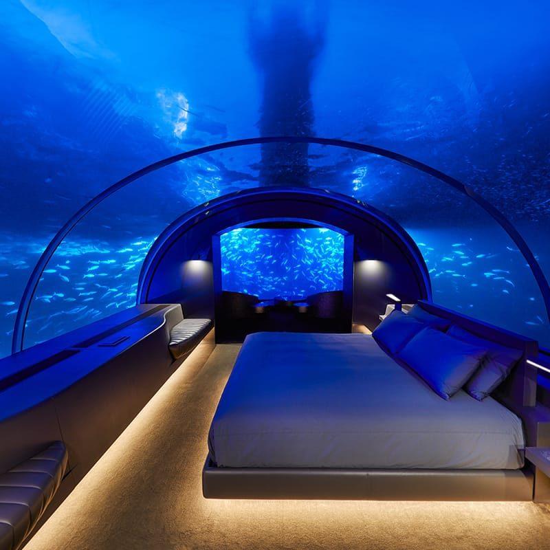 Hotel-exclusivo-Conrad-Maldivas-Viajes-Wanderlust