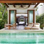 deluxe beach villa external 1063x614 880x614 2 conrad maldives rangali island