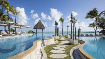 Viajes a medida a Mauricio Ambre Sun Resort Mauritius