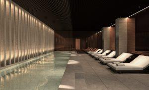 Common AreasGCA Budapest CA B1 Spa Swimming Pool 1024x620 1 Ambre A Sun Resort Mauritius
