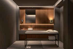 Common AreasGCA Budapest CA B1 Treatment Cabins 1024x686 1 Ambre A Sun Resort Mauritius