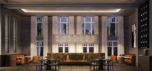 Common AreasGCA Budapest CA L0 Bar Lounge V01 1024x485 1 Ambre A Sun Resort Mauritius