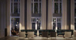 Common AreasGCA Budapest CA L0 Bar Lounge V02 1024x545 1 Ambre A Sun Resort Mauritius