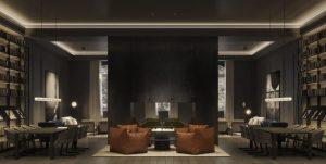 Common AreasGCA Budapest CA L0 Suites Lounge V01 1024x517 1 Ambre A Sun Resort Mauritius