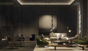 Common AreasGCA Budapest CA L0 Suites Lounge V02 1024x596 1 Ambre A Sun Resort Mauritius