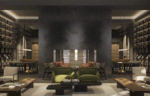 Common AreasGCA Budapest CA L0 Suites Lounge V04 1024x654 1 Ambre A Sun Resort Mauritius