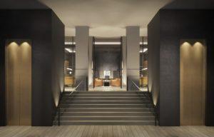 Common AreasGCA Budapest CA L0 Suites Lounge V05 1024x655 1 Ambre A Sun Resort Mauritius