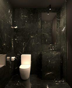 Common AreasGCA Budapest CA L2 Restrooms 843x1024 1 Ambre A Sun Resort Mauritius