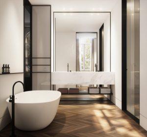 Kozmo Luxury Hotel GCA BUDAPEST Room V03 FINAL 000 1024x957 1 Ambre A Sun Resort Mauritius