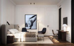 Kozmo Luxury Hotel GCA BUDAPEST Room V06 FINAL 0002 1024x643 1 Ambre A Sun Resort Mauritius