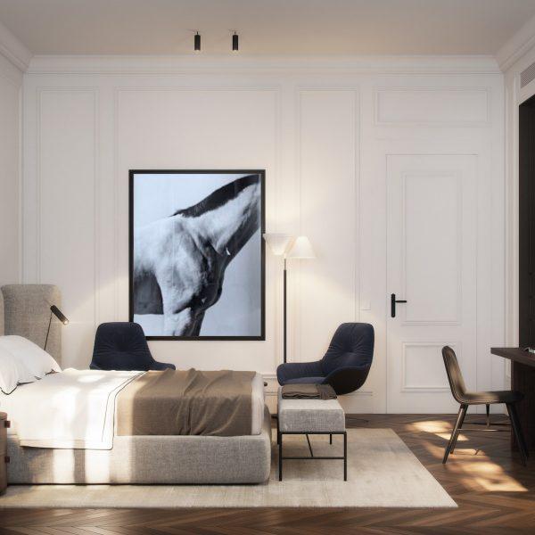 Kozmo Luxury Hotel GCA BUDAPEST Room V06 FINAL 0002 600x600 1 Ambre A Sun Resort Mauritius