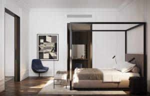 Kozmo Luxury Hotel GCA BUDAPEST Suite V01 FINAL 000 1024x660 1 Ambre A Sun Resort Mauritius