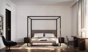 Kozmo Luxury Hotel GCA BUDAPEST Suite V02 FINAL 000 1 1024x6 1 Ambre A Sun Resort Mauritius