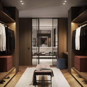 Kozmo Luxury Hotel GCA BUDAPEST Suite V03 OP2 FINAL 000 600x Ambre A Sun Resort Mauritius