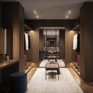Kozmo Luxury Hotel GCA BUDAPEST Suite V04 FINAL 000 600x600 1 Ambre A Sun Resort Mauritius