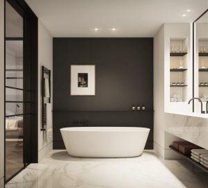 Kozmo Luxury Hotel GCA BUDAPEST Suite V05 OP 2 FINAL 000 102 Ambre A Sun Resort Mauritius