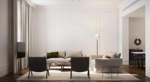 Kozmo Luxury Hotel GCA BUDAPEST Suite V07 FINAL 000 1 Home S 1 Ambre A Sun Resort Mauritius