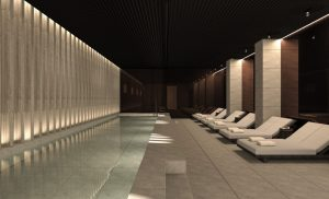 Kozmo Luxury Hotel GCA Budapest SPA SwimmingPool 001 1024x62 1 Ambre A Sun Resort Mauritius